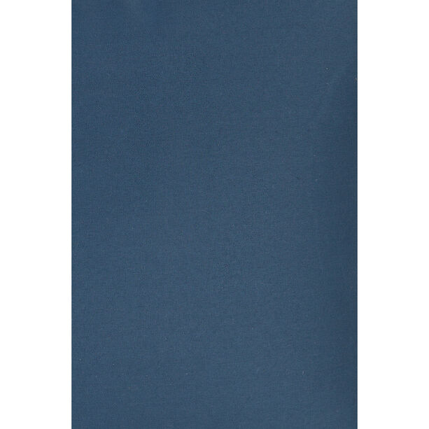 Nomad Allround-Rest 12.0 Pillow dark denim