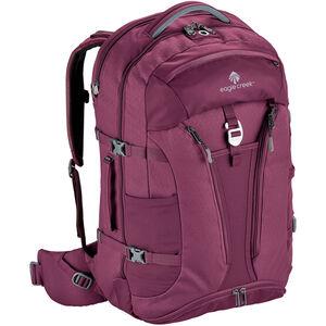 Eagle Creek Global Companion Backpack 40l Damen concord concord