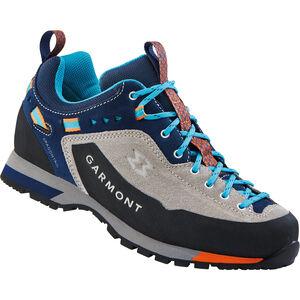 Garmont Dragontail LT Shoes Damen dark grey/orange dark grey/orange