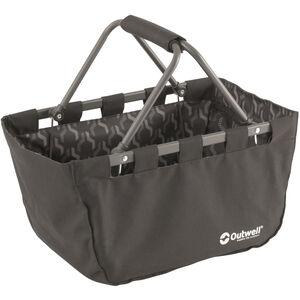 Outwell Bandon Folding Basket
