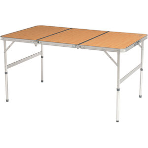 Easy Camp Dinan Table