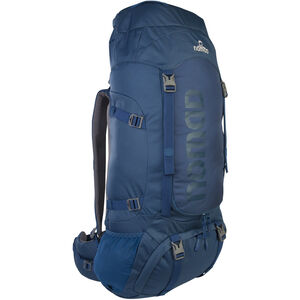 Nomad Batura Backpack 70l dark blue dark blue