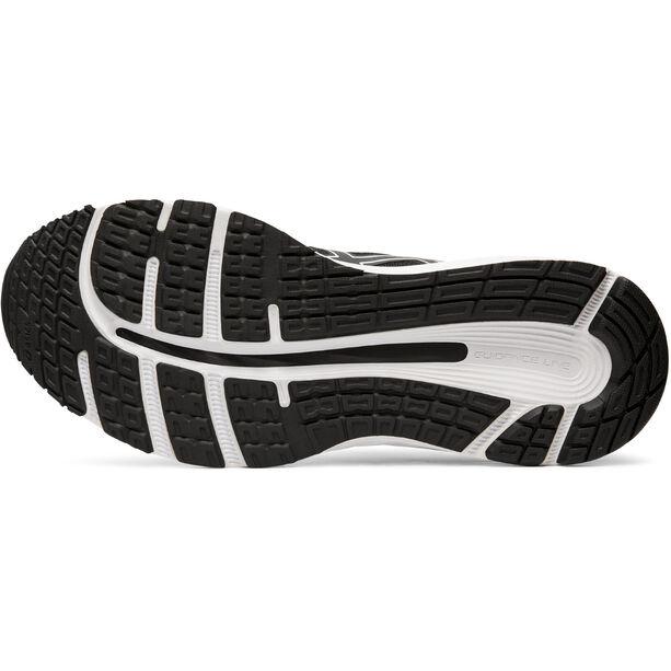 asics Gel-Cumulus 21 Schuhe Herren black/white