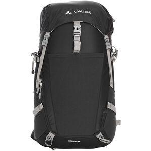 VAUDE Brenta 30 Backpack black black