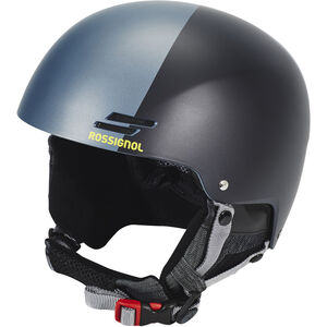 Rossignol Spark Helmet EPP mips mips
