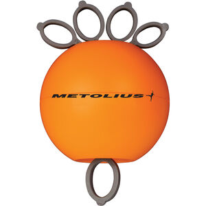 Metolius Grip Saver Plus Training Device Hard