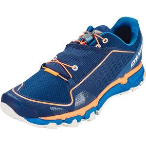 Dynafit Ultra Pro Shoes Herren poseidon/fluo orange poseidon/fluo orange
