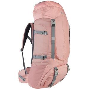 Nomad Batura SF Backpack 55l Damen rose than rose than