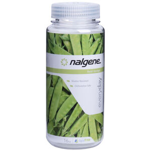 Nalgene Kitchen Food Storage 500ml