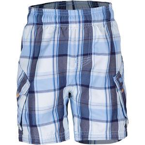 hyphen Cargo Shorts Jungen camino kinell camino kinell