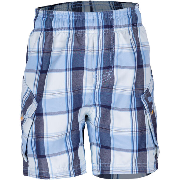 hyphen Cargo Shorts Jungen camino kinell