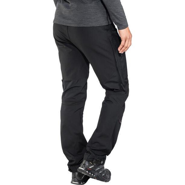 Lundhags Authentic II Pants Herren black