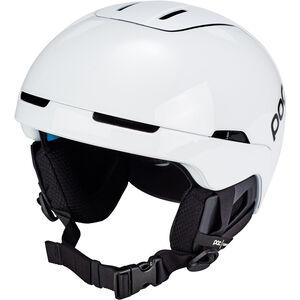 POC Obex Spin Helm hydrogen white hydrogen white