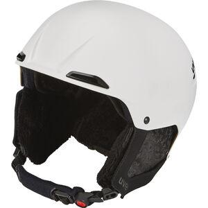 UVEX Jakk+ Style Helmet white mat white mat