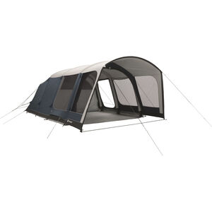 Outwell Rock Lake 5ATC Tent