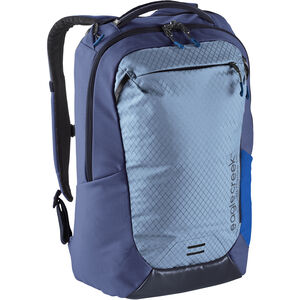 Eagle Creek Wayfinder Rucksack 30l arctic blue arctic blue