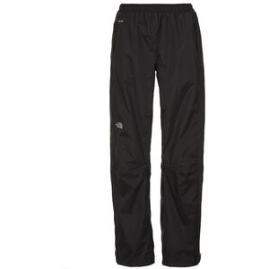 The North Face Resolve Pants Damen tnf black tnf black