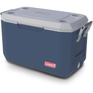 Coleman Xtreme 70 QT Cooler