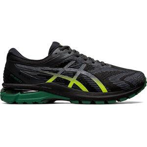 asics GT-2000 8 GTX Shoes Men graphite grey/black graphite grey/black