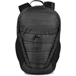 Pacsafe Venturesafe X12 Backpack charcoal diamond charcoal diamond
