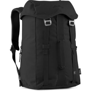 Lundhags Artut 14 Backpack black black