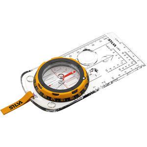 Silva Expedition Kompass