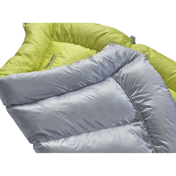 Therm-a-Rest Corus 32 Quilt Large