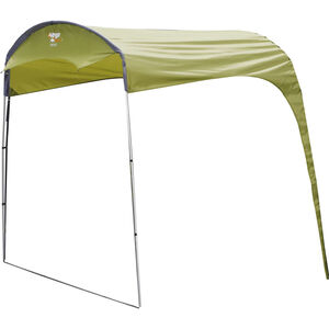 Vango Maritsa Sun Canopy