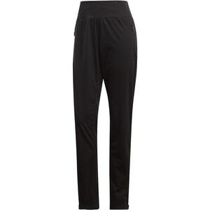 adidas TERREX Xperior Hose Damen black black