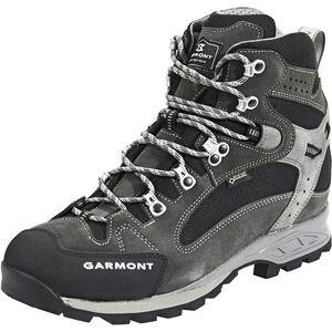 Garmont Rambler GTX Shoes Herren shark/ash shark/ash