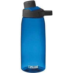 CamelBak Chute Mag Bottle 1000ml oxford oxford