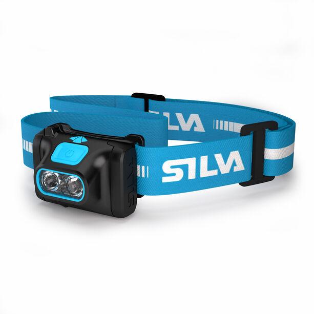 Silva Scout XT Stirnlampe