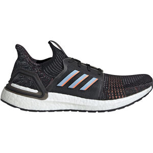 adidas Ultraboost 19 Low-Cut Schuhe Herren core black/core black/footwear white core black/core black/footwear white