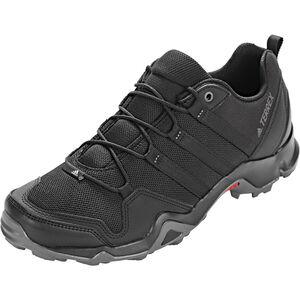adidas TERREX AX2R Schuhe Herren core black/core black/grey five core black/core black/grey five