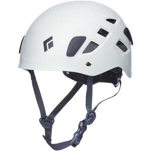 Black Diamond Half Dome Helmet rain rain