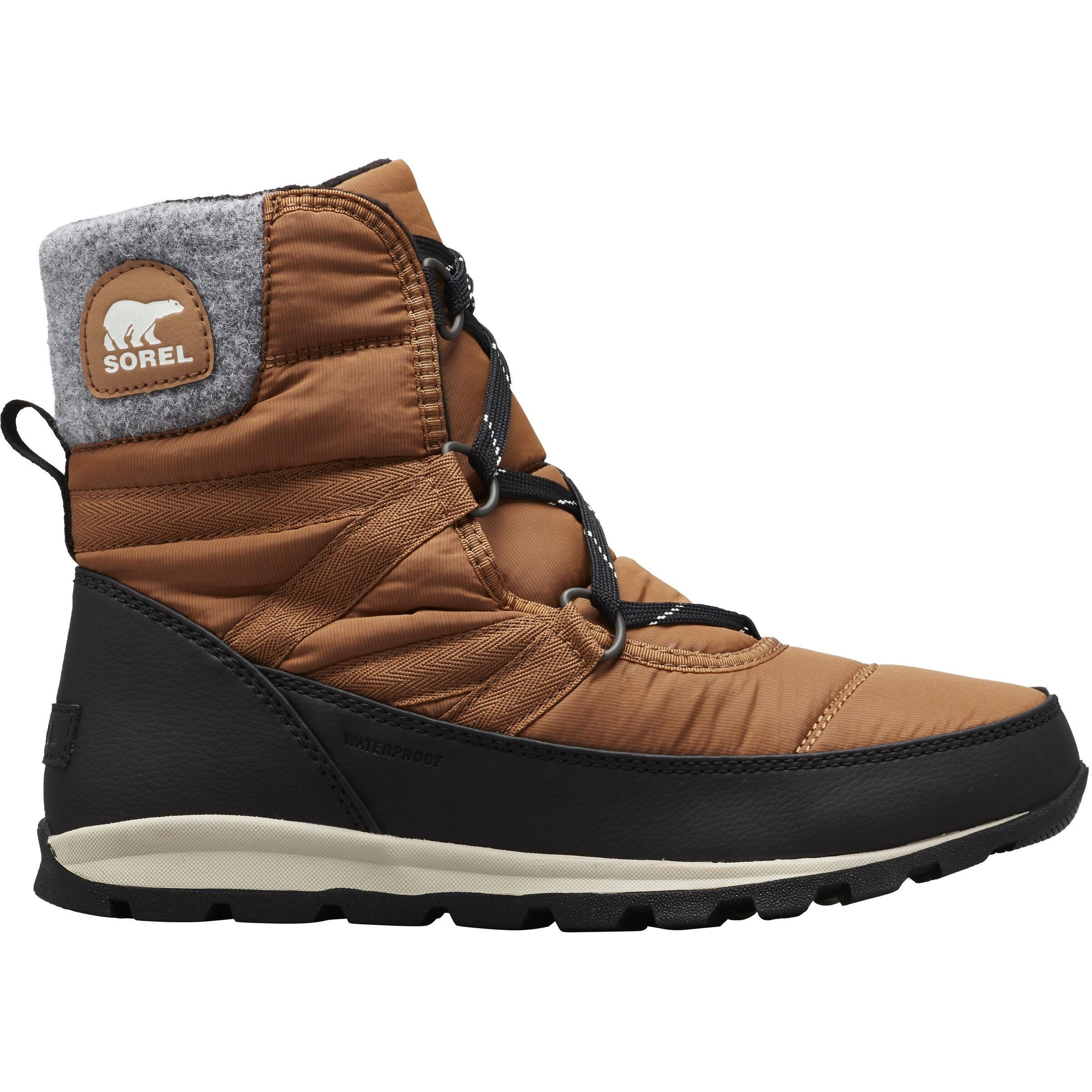 Outdoor Schuhe günstig | Trekking & Outdoorschuhe Shop CAMPZ