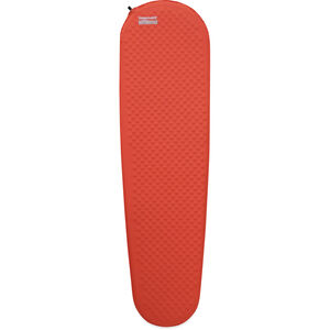 Therm-a-Rest ProLite Mat regular poppy poppy