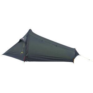 Helsport Ringstind Superlight 1 Tent blue blue