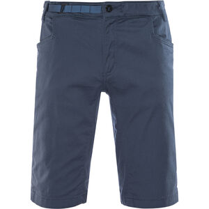 Black Diamond Credo Shorts Herren captain captain