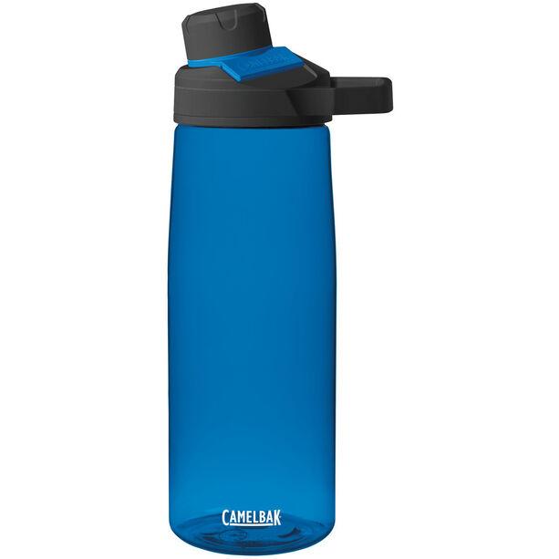 CamelBak Chute Mag Bottle 750ml oxford