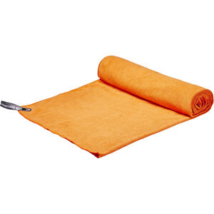 Sea to Summit Tek Towel XL orange orange