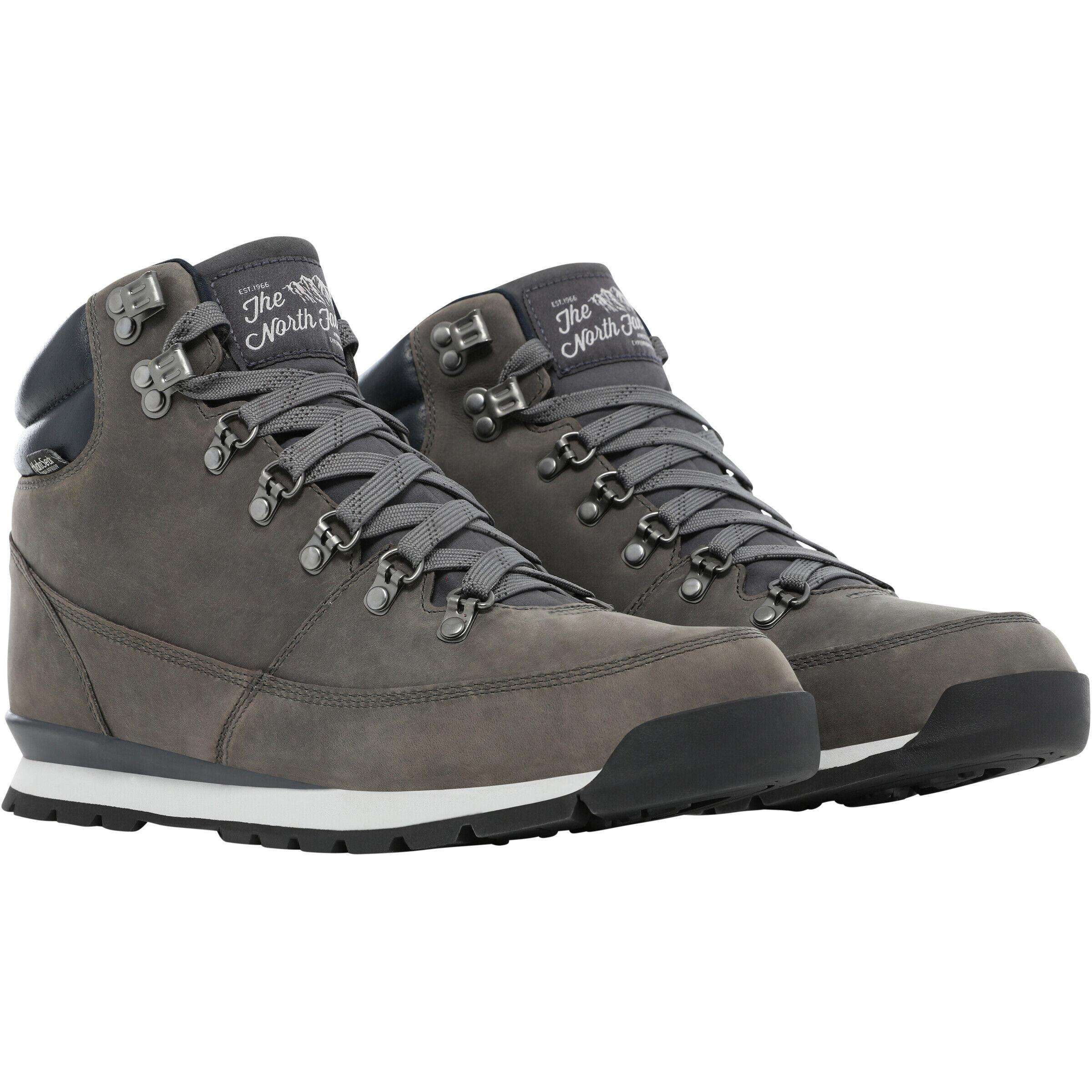 The North Face Schuhe | online kaufen bei