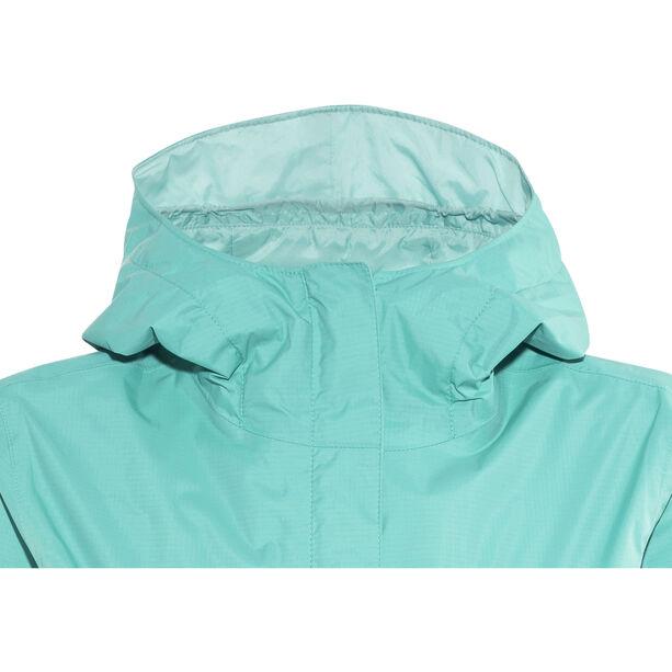 Columbia Pouring Adventure II Jacket Damen miami/iceberg