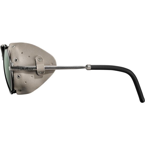 Julbo Cham Polarized 3 Sunglasses Herren brass