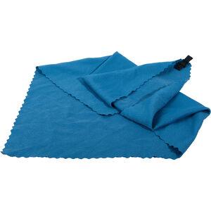 Relags Mini Handtuch blue blue