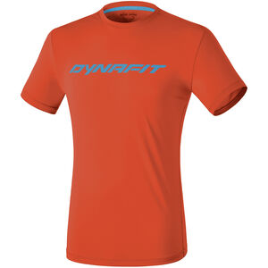 Dynafit Traverse T-Shirt Herren general general