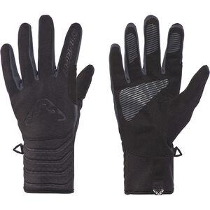 Dynafit Racing Gloves black black