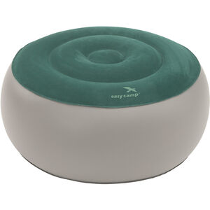 Easy Camp Comfy Pouf
