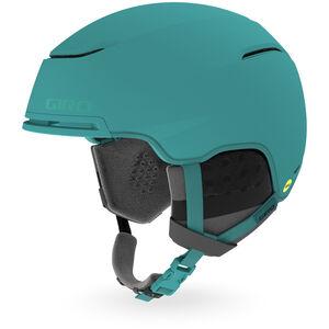 Giro Terra MIPS Helm Damen matte teal matte teal