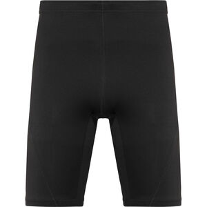 GORE WEAR R3 Short Tights Men black black